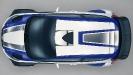 Fiesta_WRC_10