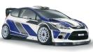Fiesta_WRC_3