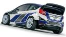 Fiesta_WRC_6