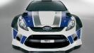 Fiesta_WRC_8