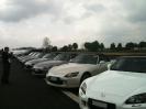Le altre auto