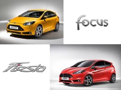 ford_focus_fiesta.jpg