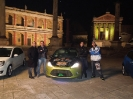 ford_fiesta_social_party_22