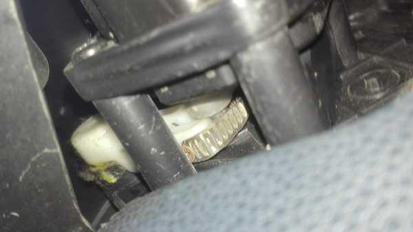 Rubinetto Riscaldamento Ford Ka.Ford Fiesta Italia Ricerca Avanzata